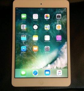 iPad mini 1 16 GB wi fi