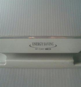 Ремонт холодильников Уфа-Чишмы