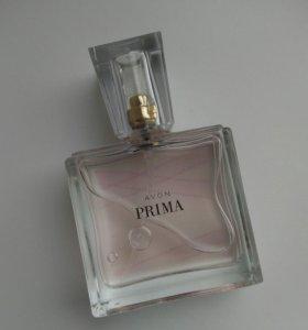 Парфюм Avon Prima