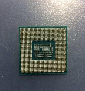 Процессор для ноутбука acer aspire V3-571g