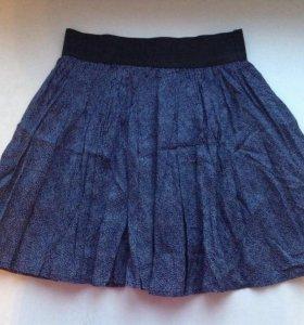 Новая юбка Befree р-р XS (40-44)