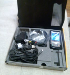 Nokia 6500slide
