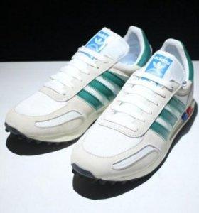 Originals Consortium LA Trainer OG Адидас Adidas