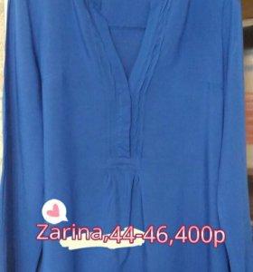 Блузка Zarina, 44-46