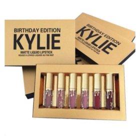 Набор Kylie