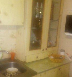 Куханный гарнитур 8 шкафов