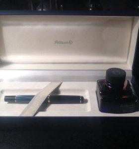 Ручка Pelikan m200