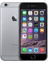 IPHONE 6 64GB б/у