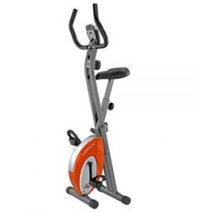 Продам! Велотренажер Body Sculpture ВС-2920HKO-H