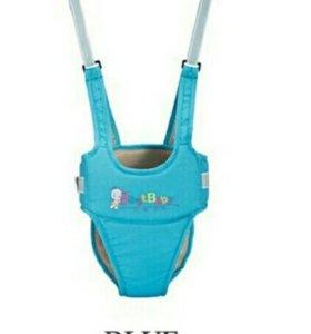 Детский жгут ребенок рюкзак