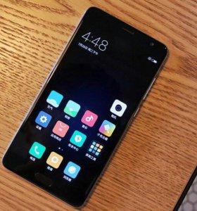 Xiomi Redmi Pro 64GB Original 100%