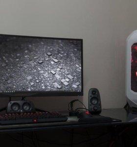 Настройка,чистка ноутбуков и компьютеров