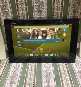 Продаю Sony Xperia Tablet z