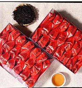 Чай улун 140г