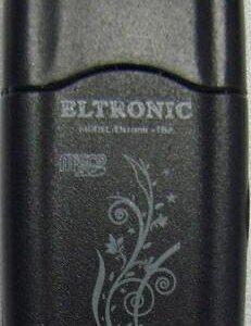 USB Адаптер Для Micro SD Card