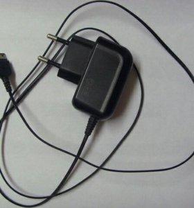 Зарядник Для Всех Телефонов Samsung