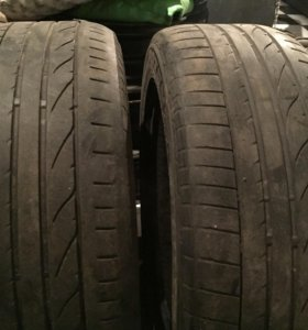 Б/у шины и диски