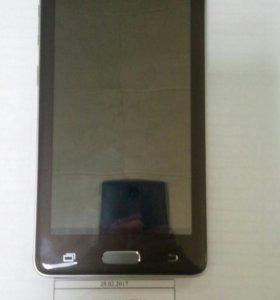 Samsung Note 4 TV Java