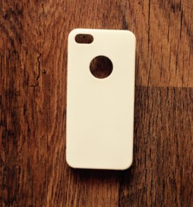Новый чехол на iphone5/5s/se