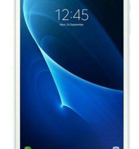 Samsung Планшет Galaxy Tab A 10.1 Wi-Fi 16 ГБ