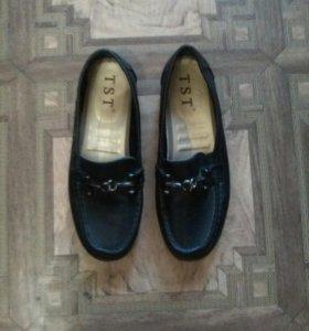 Туфли женские.р38