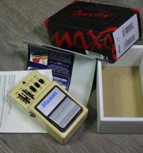 🎼 Made In Japan Maxon AF-9 Auto Filter