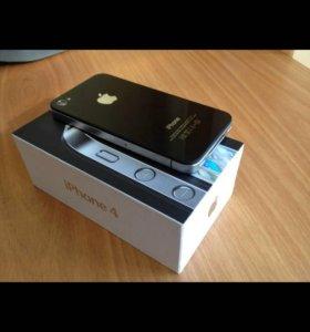 Айфон 4s-8gk