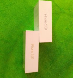 Айфон 5 s 64 gb gold, spice grey, silver