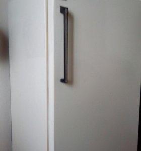 Холодильник 4000