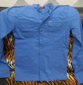 Рубашка (муж)