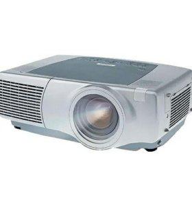 Видеопроэктор InFokus Lp860 LCD