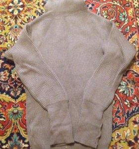 Продам новый термокостюм (водолазный костюм)