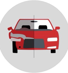 Проверка кузова автомобиля