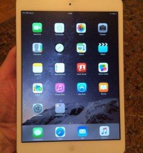 iPad mini 2 64gb LTE IOS 8.4