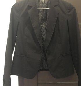 Пиджак Naf-Naf размер XS
