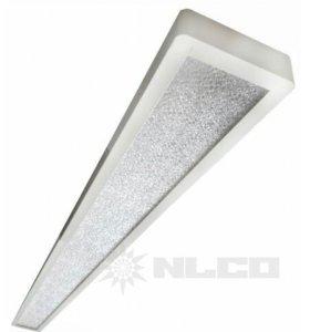 Светодиодный подвесной светильник THM36-17-W-01 LI