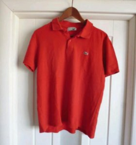 Lacoste corered dupe fred perry gant stone island