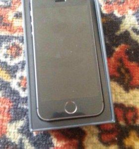Айфон 16GB