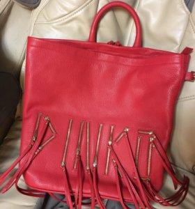 Рюкзак Pinko