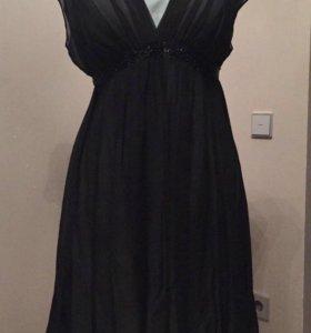 Платье вечернее Monsoon 48-50