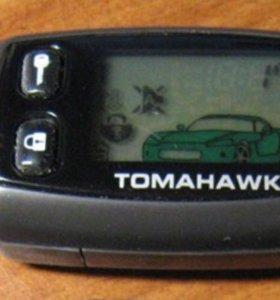 Tomahawk TW-9010 брелок