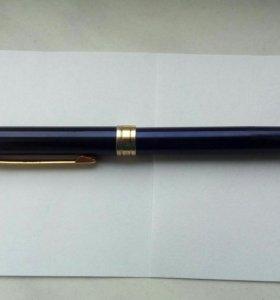 Перьевая ручка BOSSMAN