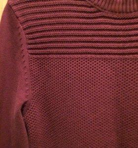 Esprit - джемпер, пуловер, свитер, толстовка