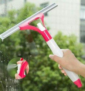 Для мытья окон.ДО 20 ИЮНЯ СКИДКА 10% НА ВСЁ!!!