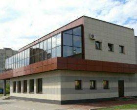 Монтаж вентилируемых фасадов в Краснодаре и по Кра