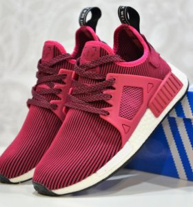 Кроссовки Adidas NMD, 36-40