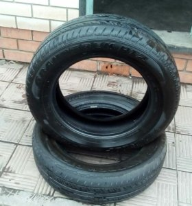 Dunlop 225/65/r17