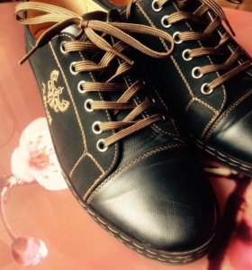 Туфли мужские размер 42