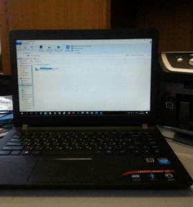 Ремонт компьютеров, планшетов, ноутбуков.