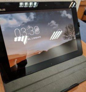 Планшет Asus tf 300 t Wi-Fi,16 gb